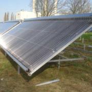 AkoTec-MEGA-Solarkollektor