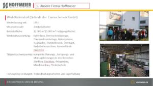 EnergieScouts_Hoffmeier 2018